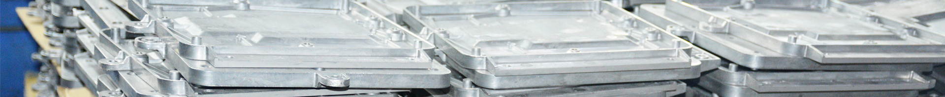 KA HENG Mould Manufacturer